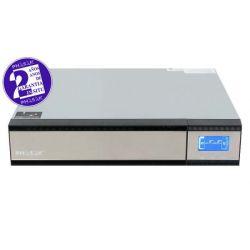 UPS Phasak Pro-Rack-2000 VA Online LCD 19