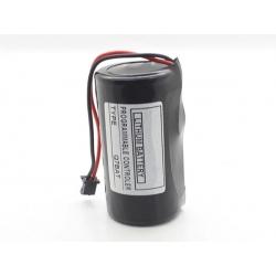 Batteria al litio Q7BAT da 3V