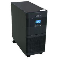 SAI Phasak Pro 10000 VA...
