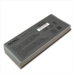 Batteria DellLatitude D810...