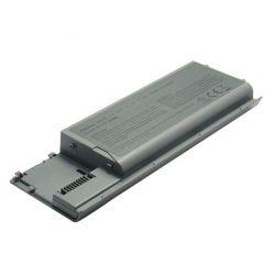 Batería Dell Latitude D620...