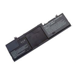 Batería Dell Latitude D420...