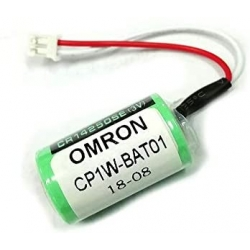 CP1W-BAT01