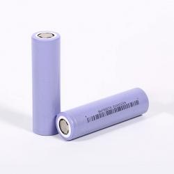 Batería Litio BAK N18650CP...