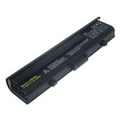 Batteria Dell XPS 1330 1350...
