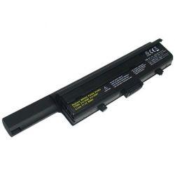 Batería Dell XPS 1330 1350...