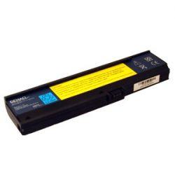 Batería Acer 50L6C48