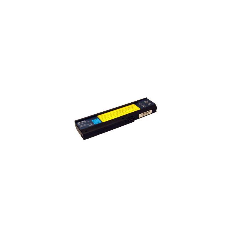 Akku Acer 50L6C48