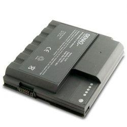 Batería Compaq Armada M700, Prosignia 170