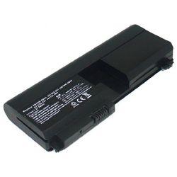 Batería HP TX2