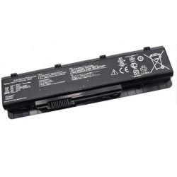 Batteria Asus A32-N55