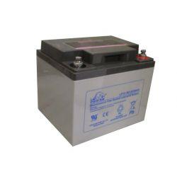 Blei-Säure-Batterie 12V 38Ah