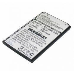 Batería Huawei C8600 E5...