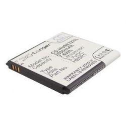 Bateria Huawei Ascend...
