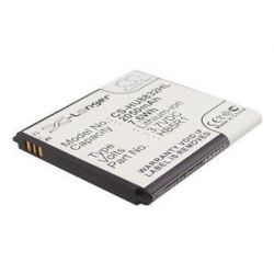 Bateria Huawei Ascend G500D, G600, P1 LTE, U8520, U8832