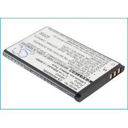 Batterie Huawei G6620 G7210 T1201 T1209