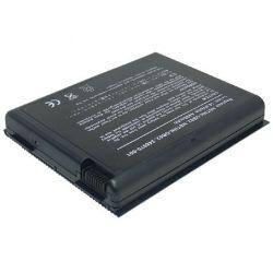 Bateria HP Pavilion ZV5000 ZV5400 ZV6000 ZX5000 R3000