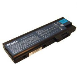 Batería Acer 3UR18650Y-2-QC236
