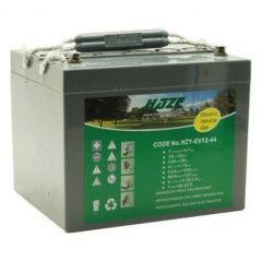 Batteria GEL HAZE 12V 44Ah