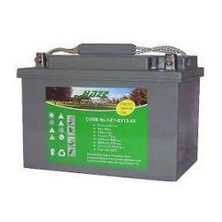 Batería GEL HAZE 12V 65A