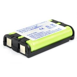 Batterie, Telefon, wireless HHRP104