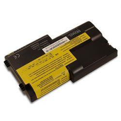 Batería ThinkPad T20 T21 T22 T23 T24