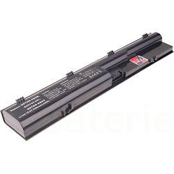 Batería HP 633733-321