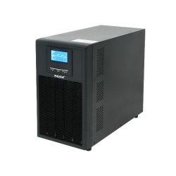 USV Phasak Gate 3 3000 VA, Online LCD