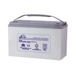 Batteria al piombo 12V 80A