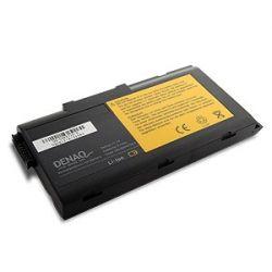 Batería IBM THINKPAD i1100 i1200 i1300