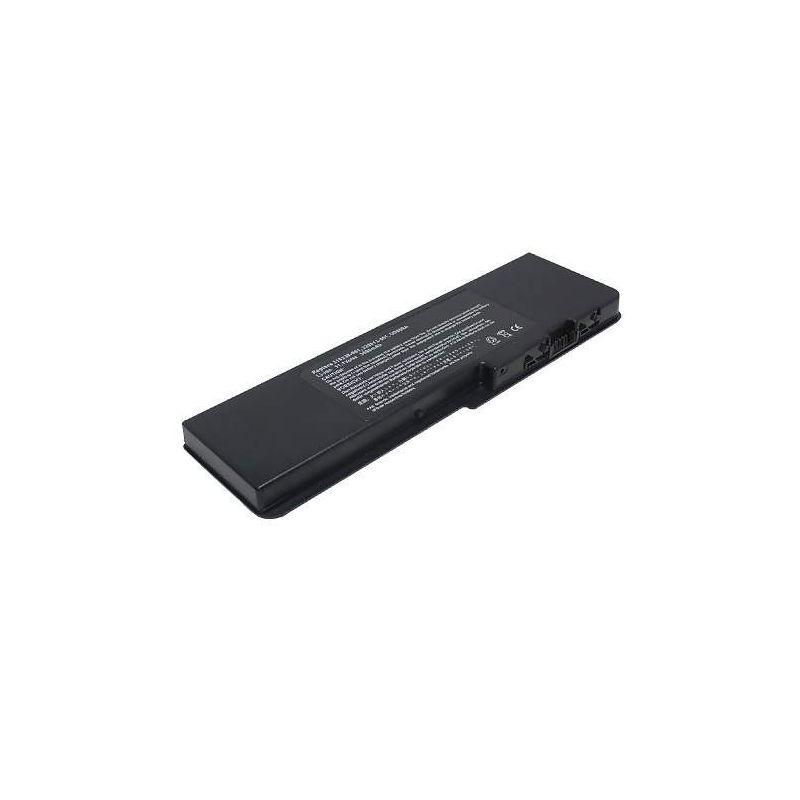 Batería HP Compaq NC4000 NC4010