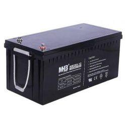 Batería 12V 250A