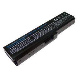 Batería Toshiba PA3534U PA3635U PA3636U PA3638U