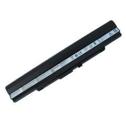 Batteria ASUS A31-U5 A31-U53 A31-UL30 A31-UL50