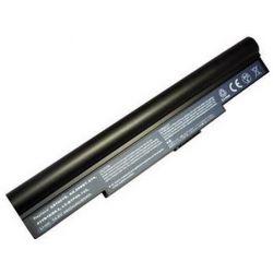 Bateria Acer Aspire 5943G 5950G 8943G