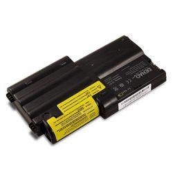 BateríaThinkPad T30 Series