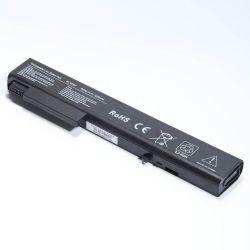 Batería HP Elitebook 8230W 8530 8540p 8710b 8730p