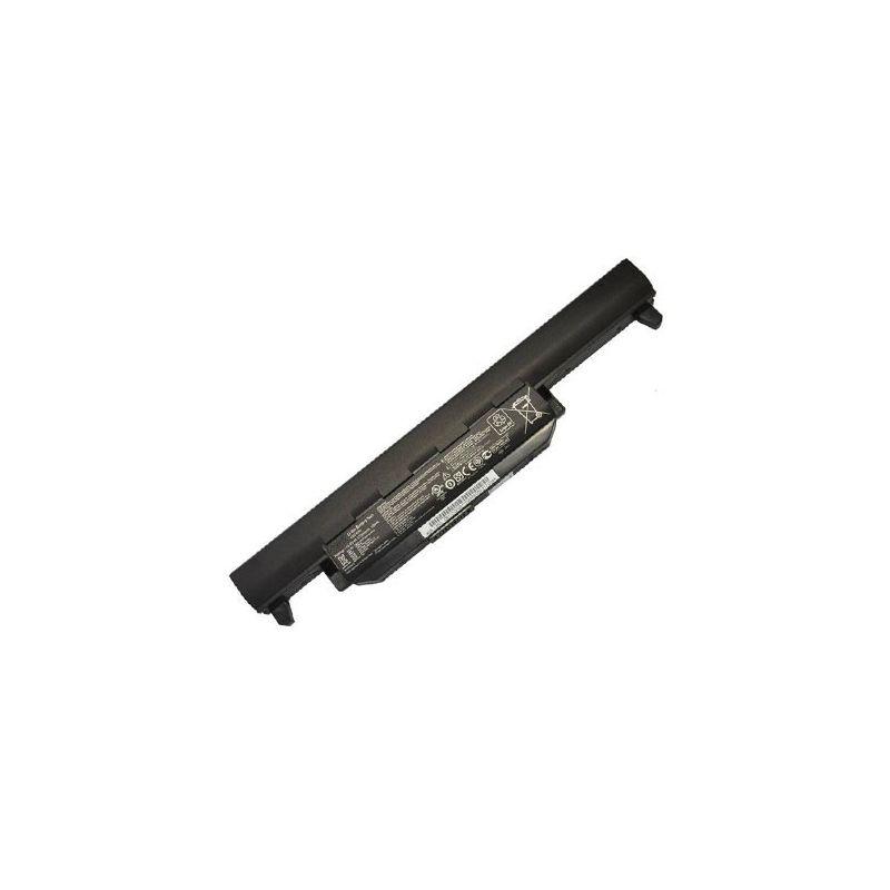 Batteria Asus A32-K55 A33-K55 A41-K55