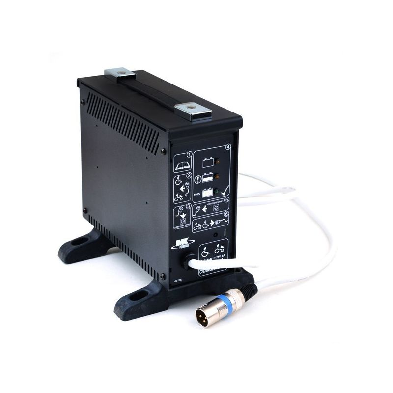 Understanding The Mppt Solar Charge Controller moreover 1319 together with How To Fix A Hydraulic Dump Trailer System further Li Ion Battery Charger Circuit Design additionally 26 Ft 1987 Nordic Tugs 26. on solar battery charger controller