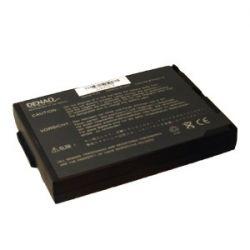 Bateria Acer Travelmate 520 series