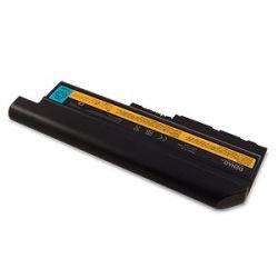Batería IBM THINKPAD T60 R60 Z60