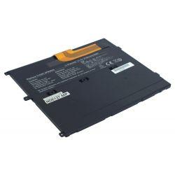 Batteria Dell Vostro V13, V13Z, V130, V1300