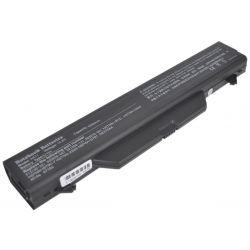 Batería HP Probook  4510s, 4515s, 4710s