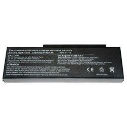 Batería Portatil BP8089  BP-8089  BP8089P  BP-8089P  BP8089X