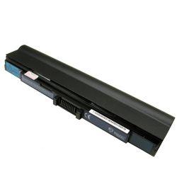 Batería Acer  Aspire AS1410, One 75, Timeline 1810T, 1810TZ