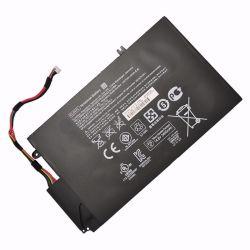 Batería HP Envy 4, TouchSmart 4