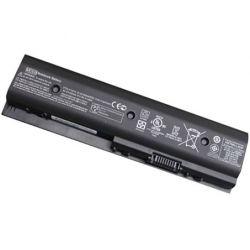 Batería HP DV4-5000  DV6-7000 DV6-8000 DV7-7000 Series