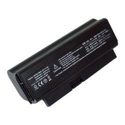 Batería HP Compaq CQ20