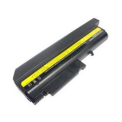 Batería ThinkPad R50, R51, R52,T40, T41, T42, T43 Series. 9 Celd
