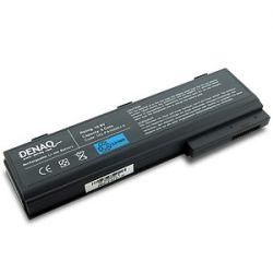 Batería Toshiba PA3009U